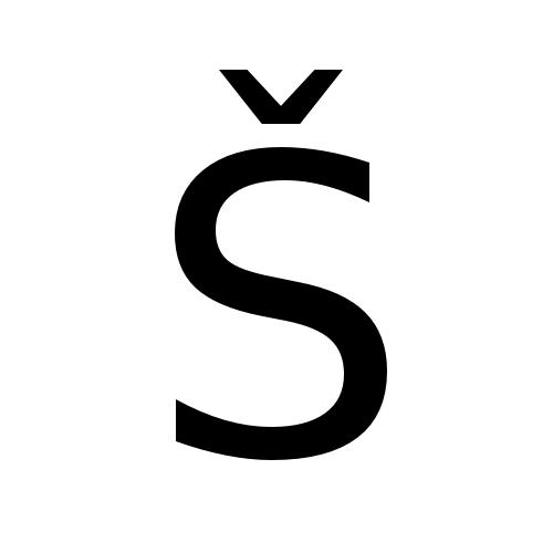 Postavi slova u slikama - Page 6 0160-500x500