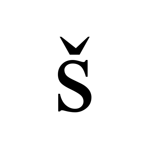 Postavi slova u slikama - Page 5 0161-500x500